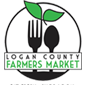 Logan County Farmers Market